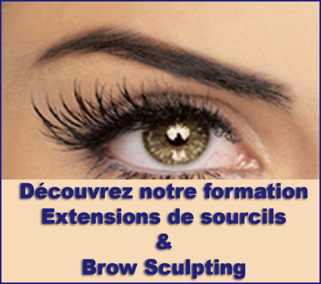 formation_extensions_sourcils_brow_sculpting