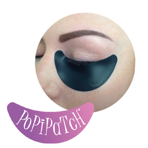 Popipatch protecteur silicone