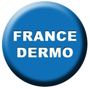 LOGO_FRANCE_DERMO_copie