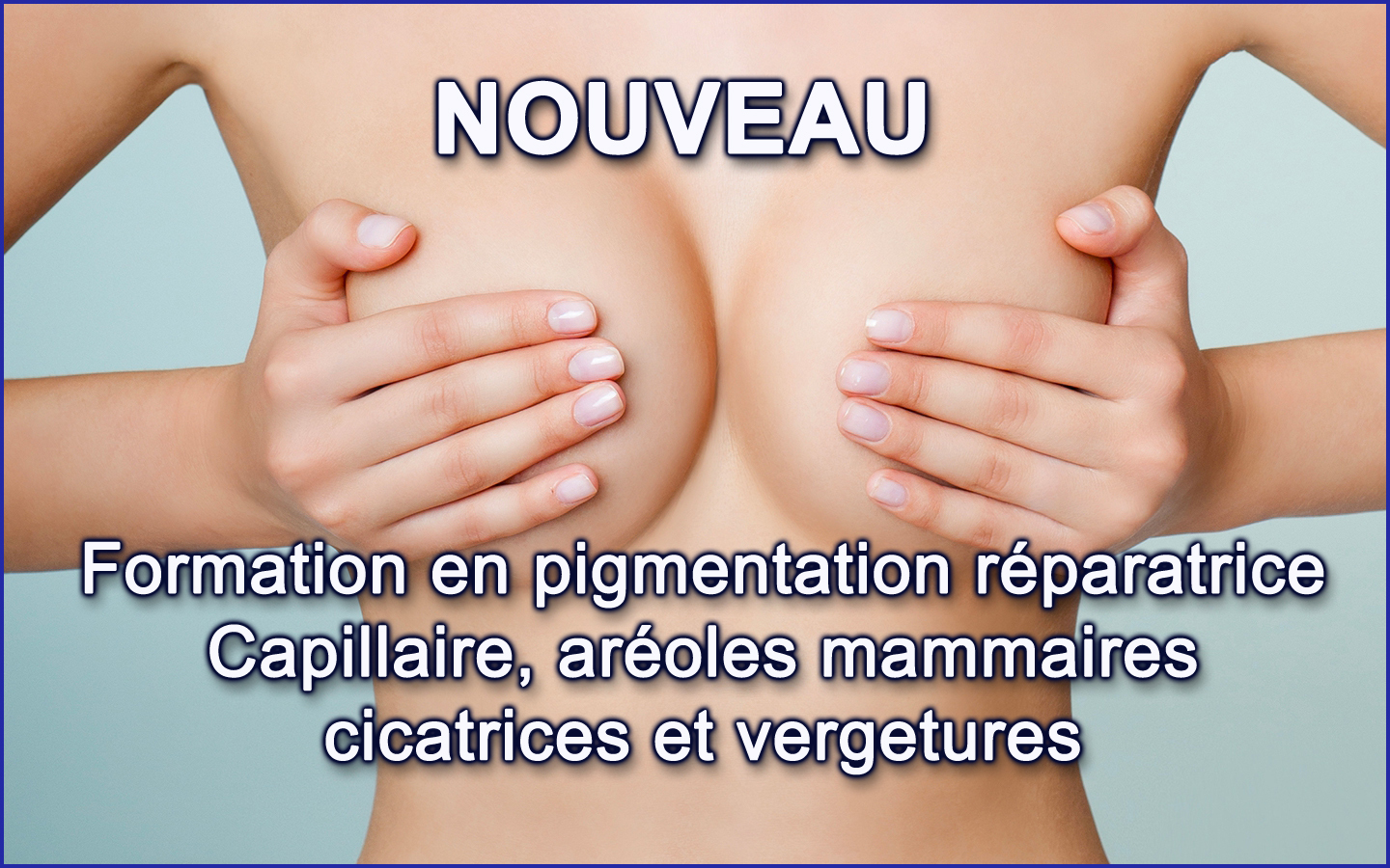 PIGMENTATION_REPARATRICE_copie