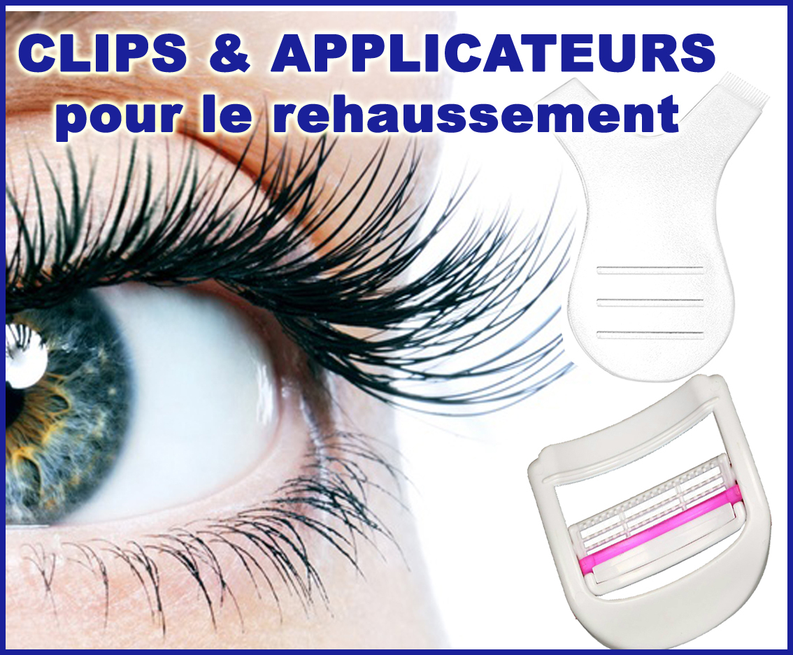 clips_rehaussement_cils_copie