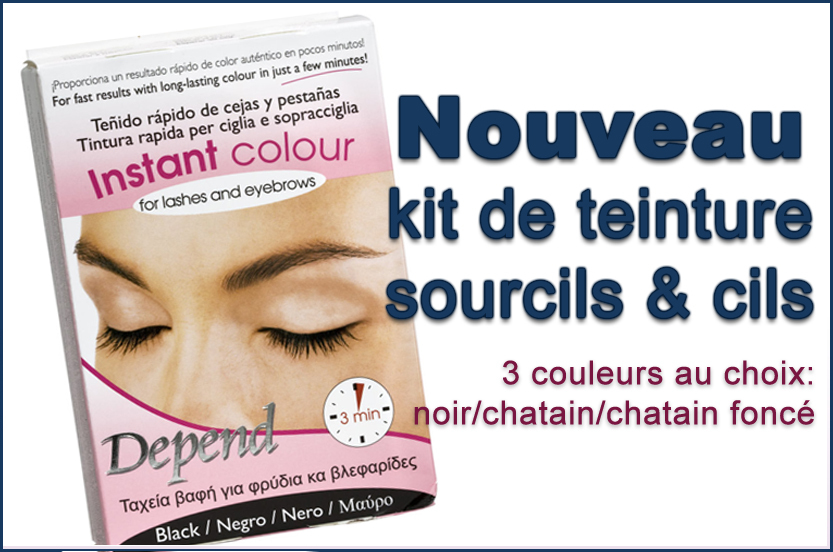 teinture_cils_sourcils_copie
