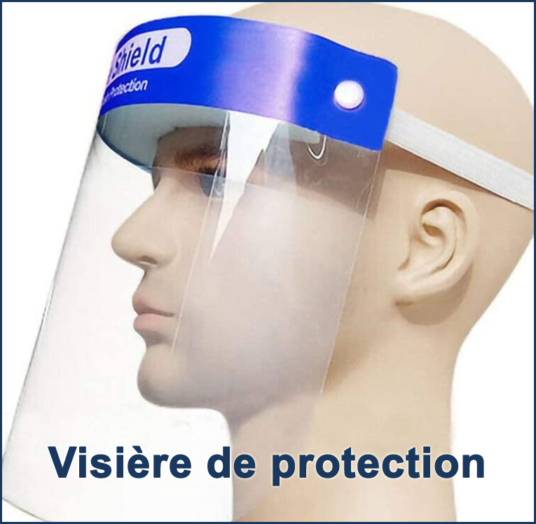 visiere_de_protection_2